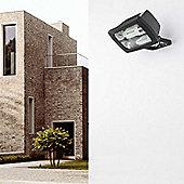 Faro Madol One Light Projector in Black