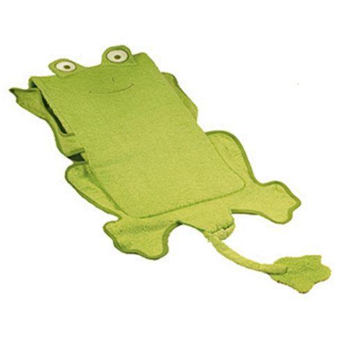 Minene Baby Bath Green