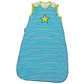 Grobag Baby Sleeping Bag - Ziggy Pop