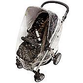 Raincover For Mamas And Papas Armadillo/Sync Pushchair