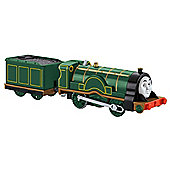 Thomas & Friends Trackmaster Emily