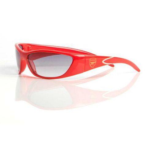Fan Frames Arsenal Adult Wrap Red