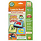 LeapFrog Tag Junior ABC Memory Game Flashcard
