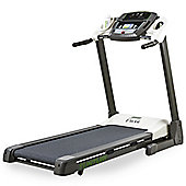 Tunturi Pure Run 1.1 Treadmill / Running Machine Motorised