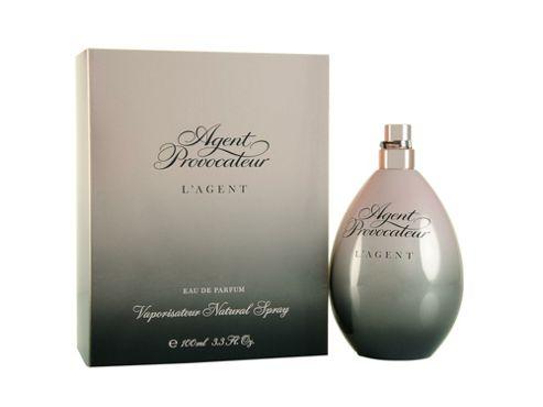 Agent Provocateur L' Agent Provocateurent Eau De Parfum 50ml