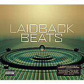 Laidback Beats (2Cd)