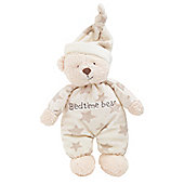 Mothercare Bedtime Bear