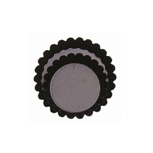 Tala 1305 Loose Bottom Flan N/S 10cm 4In