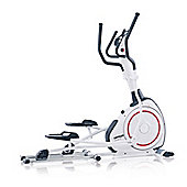 Kettler Skylon 1 Elliptical Cross Trainer
