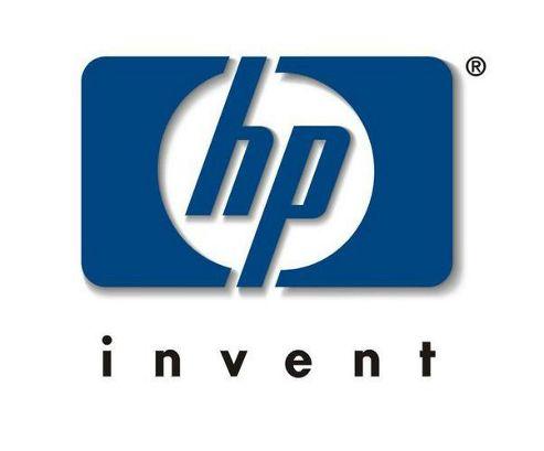 Hewlett-Packard Paper Pick-up Roller
