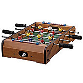 M.Y Table Soccer Game