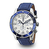 Elliot Brown Bloxworth Mens Chronograph Watch - 929-008