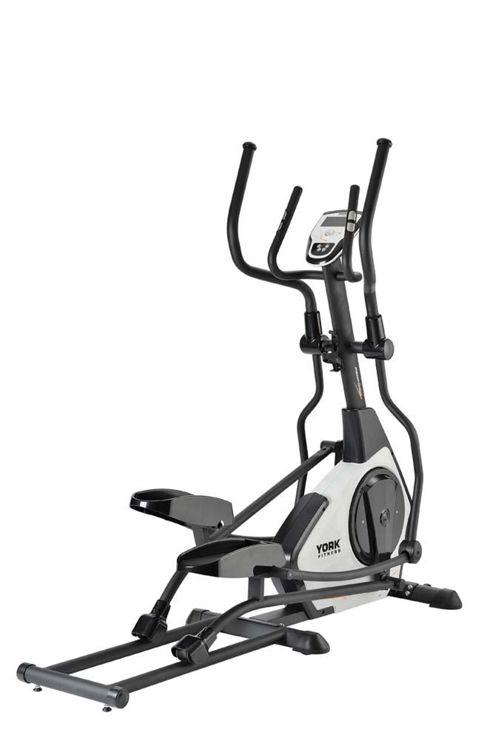 York Fitness Perform 230 Cross Trainer