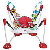 Sassy Sense Bounce Around Baby Activity Station