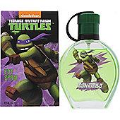 Teenage Mutant Ninja Turtles Donatello Eau de Toilette (EDT) 100ml Spray For Men