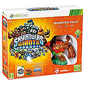 Skylanders Giants - Booster Pack Xbox 360