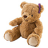 Cuddle & Love Traditional Collection - Bear