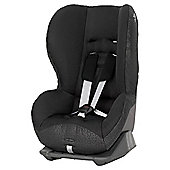 Britax Prince Car Seat, Group 1, Black Thunder