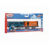 Thomas & Friends - TrackMaster - Rusty - Mattel