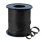 Curling Ribbon Black - 91m (each)