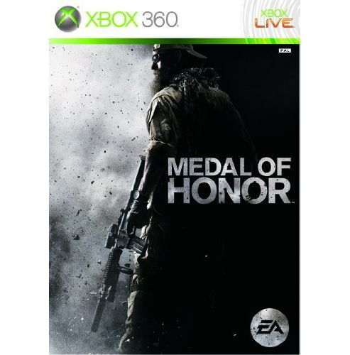 Medal Of Honor Classic