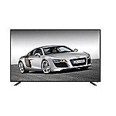 Cello C58238T2-4K 58 inch 4K Ultra HD LED SMART TV