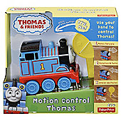 Magic Motions Thomas