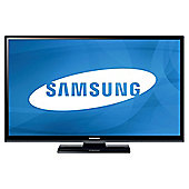 "Samsung E450 Series 4 51"" Plasma TV HD Ready with Freeview"