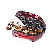 American Originals Mix Tea Cake Maker