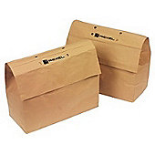 Rexel Recycling Paper Bags Pack of 50 2102248