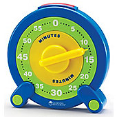 Learning Resources Jumbo - 60 Minute Timer