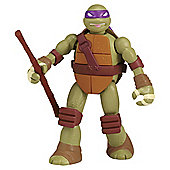 Teenage Mutant Ninja Turtles Mutation Mix N Match Donnie