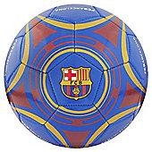 Barcelona Size 5 Football