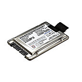 Lenovo 128GB 7mm Solid State Drive Serial ATA 6.0Gb/s for ThinkPad Notebooks (Internal)