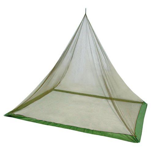 Tesco Mosquito Shelter