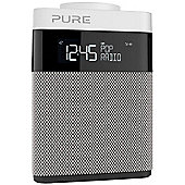 Pure Pop Mini DAB/FM Radio