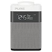 Pure Pop Mini DAB/FM Radio