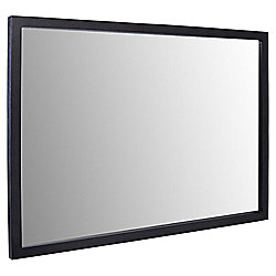 Gillmore Space Cordoba Wall Hanging Mirror