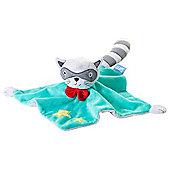 Grobag Comforter (Rascal Racoon)