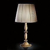 De Majo 9001 Table Lamp