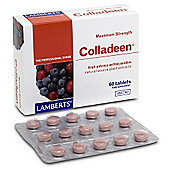 Colladeen Double Strength