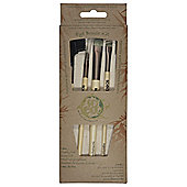 So Eco Eye Brush Kit