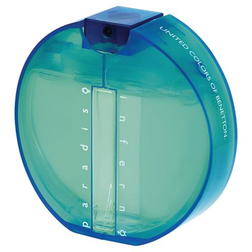 Benetton Paradiso Men 100ml