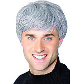 Old Man Wig