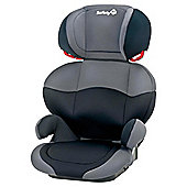 Safety 1st TravelSafe Grp 2/3 Car Seat Black Sky