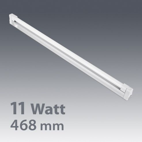 Under Cabinet Lighting Available From