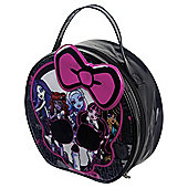 Monster High - Cosmetic Bag