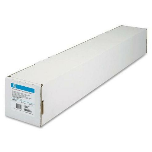 HP Large Format Universal High-Gloss Photo Paper-1067 mm x 30.5 m (42 in x 100 ft)