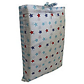 Tesco Cot Bed Sheets - Billy