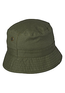 F&F Fisherman Hat - Green